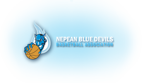 Nepean Blue Devils Basketball Association